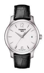 Женские часы Tissot T063.210.16.037.00