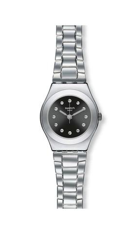 Купить Наручные часы Swatch YSS279G по доступной цене