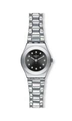 Наручные часы Swatch YSS279G