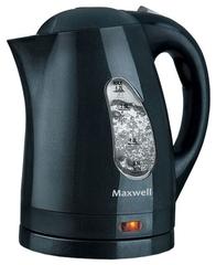 Чайник MAXWELL MW-1014=