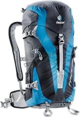 Рюкзак для скитура Deuter Pace 26