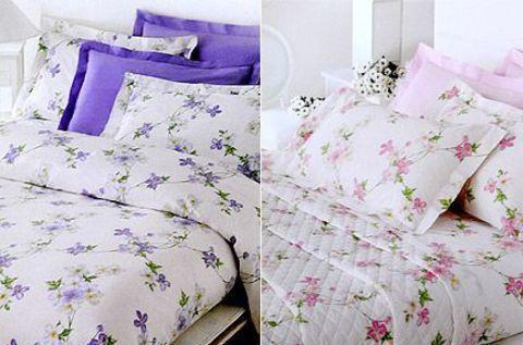 Покрывала Покрывало 180х270 Mirabello Vine Flowers лиловое large_elitnoe-pokrivalo-vine-flowers-mirabello.jpg