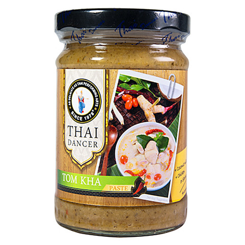 https://static12.insales.ru/images/products/1/2198/21522582/Tom-Kha-Paste.jpg