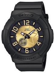 Наручные часы Casio BGA-133-1BDR