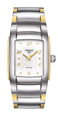 Купить Женские часы Tissot T073.310.22.017.00 по доступной цене