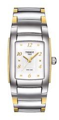 Женские часы Tissot T073.310.22.017.00