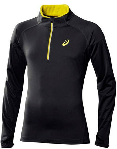 Рубашка Asics Speed Softshell Top мужская