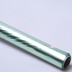 Полисилк verde pastello 20м двухсторонний