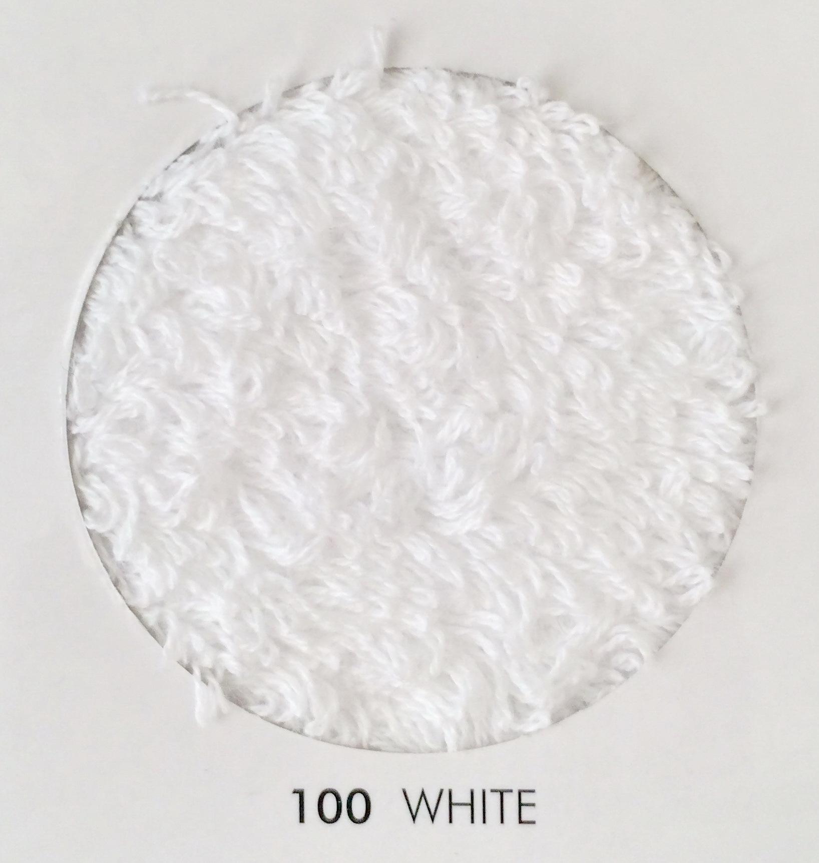 Коврики для унитаза Коврик для унитаза 60х60 Abyss & Habidecor Must 100 белый elitnyy-kovrik-dlya-unitaza-must-100-belyy-ot-abyss-habidecor-portugaliya.jpg
