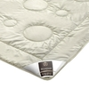 Элитное одеяло кашемировое 155х200 Tibet от Brinkhaus