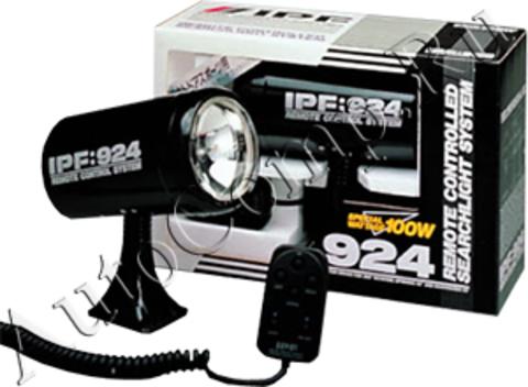 Фара-искатель IPF 9241 (12v)