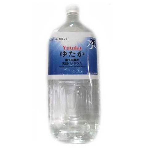 https://static12.insales.ru/images/products/1/2203/35416219/water.jpg