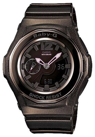 Купить Наручные часы Casio BGA-141-5BDR по доступной цене