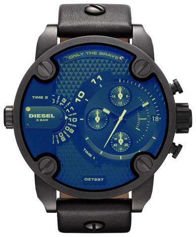 Купить Наручные часы Diesel DZ7257 по доступной цене