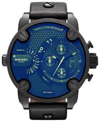 Наручные часы Diesel DZ7257