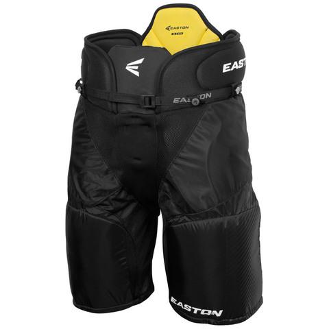 Трусы хоккейные EASTON STEALTH 55S II JR Hockey Pants