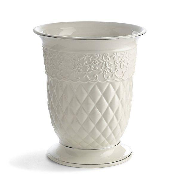 Ведра для мусора Ведро для мусора Florentine от Kassatex vedro-dlya-musora-florentine-ot-kassatex-ssha-kitay.jpg