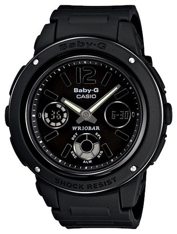 Купить Наручные часы Casio BGA-151-1BDR по доступной цене