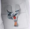 Автомобильный комплект Peg Perego KIT AUTO для люльки Navetta XL