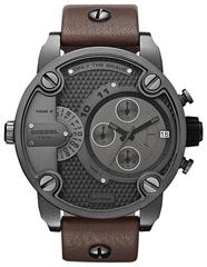 Наручные часы Diesel DZ7258