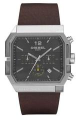 Наручные часы Diesel DZ4191