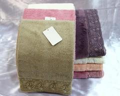 REYNA - РЕЙНА полотенце махровое Maison Dor(Турция) .