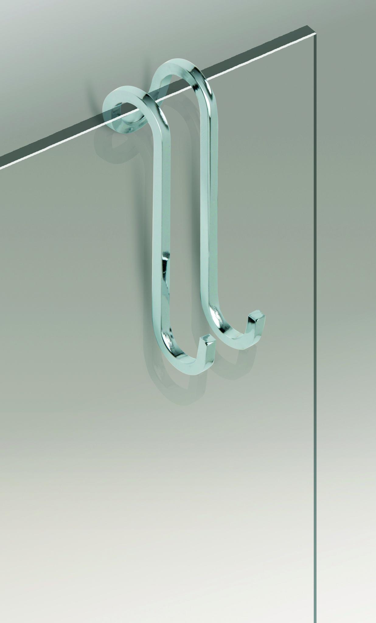 Ванная Крючок на присоске 85031CR от Windisch kryuchok-na-prisoske-85031-ot-windisch-ispaniya.jpg
