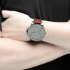 Купить Наручные часы Diesel DZ7258 по доступной цене