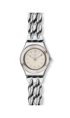 Купить Наручные часы Swatch YSS285G по доступной цене