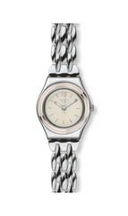 Наручные часы Swatch YSS285G