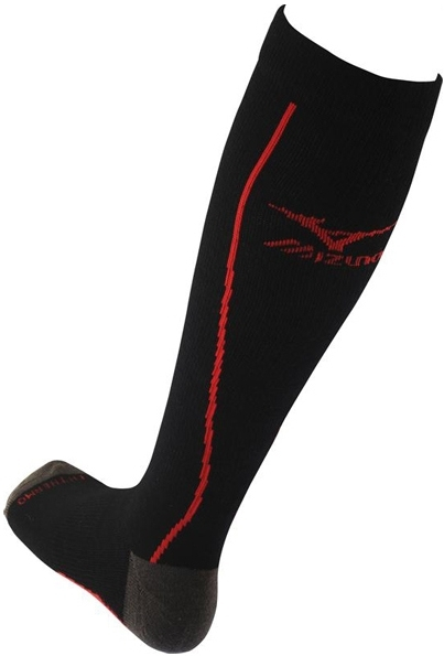 Термоноски Mizuno Light Socks Ski (73XUU152 09)