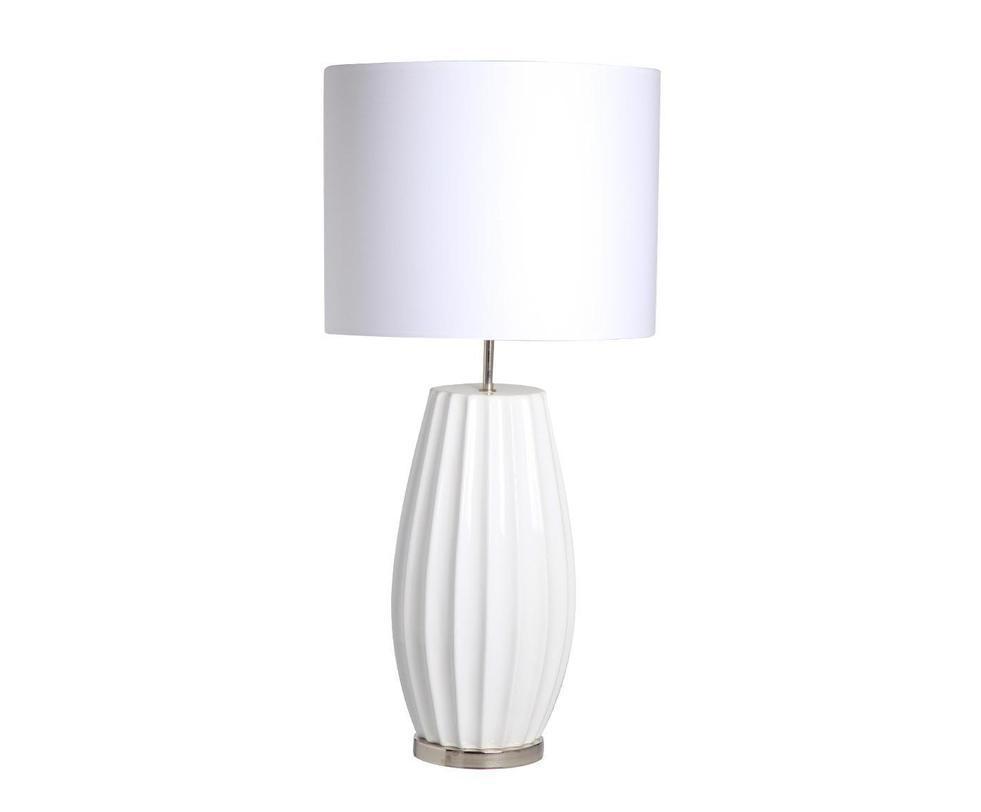 Элитная лампа настольная Оливейра от Sporvil
