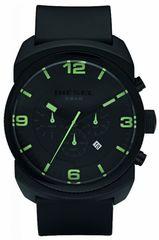 Наручные часы Diesel DZ4192