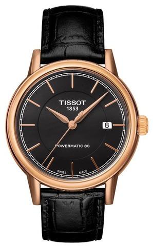 Купить Наручные часы Tissot T085.407.36.061.00 по доступной цене