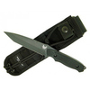 Тактический нож 141 BK Nimravus Tanto Benchmade