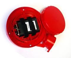 Защитная крышка сигнальног фонаря OptiLED
