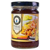 https://static12.insales.ru/images/products/1/2226/21457074/compact_Pad-Thai-Stir-Fry-Sauce.jpg
