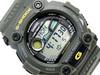 Купить Наручные часы Casio G-7900-3DR по доступной цене