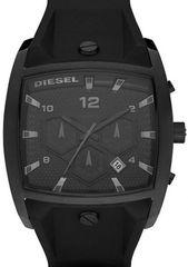 Наручные часы Diesel DZ4196