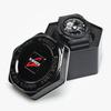 Купить Наручные часы Casio GA-300-1ADR по доступной цене