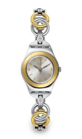 Купить Наручные часы Swatch YSS286G по доступной цене