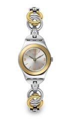 Наручные часы Swatch YSS286G