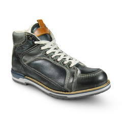 Ботинки #50 Vitoria