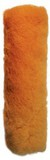 БИБЕР 31531 Валик Н18 180мм полиэстер (1шт) (160)