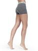 Термошорты Norveg Soft Shorts женские