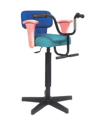 """Кресло для детей """"Минико"""""""