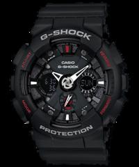 Наручные часы Casio GA-120-1ADR