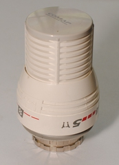 Терморегулятор COMAP SENSO  (M28)