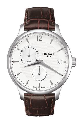 Купить Наручные часы Tissot T063.639.16.037.00 по доступной цене
