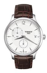Наручные часы Tissot T063.639.16.037.00